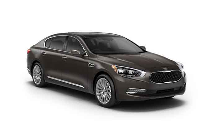 Car Lease Deals Near Me >> 2019 Kia K900 Leasing Best Car Lease Deals Specials Ny Nj Pa Ct