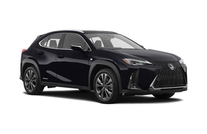 Lease A Car Near Me >> Best Car Lease For 2019 Lexus Ux250h Lease A Car Near Me