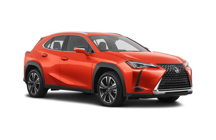 Lease A Car Near Me >> Best Car Lease For 2019 Lexus Ux 200 Lease A Car Near Me