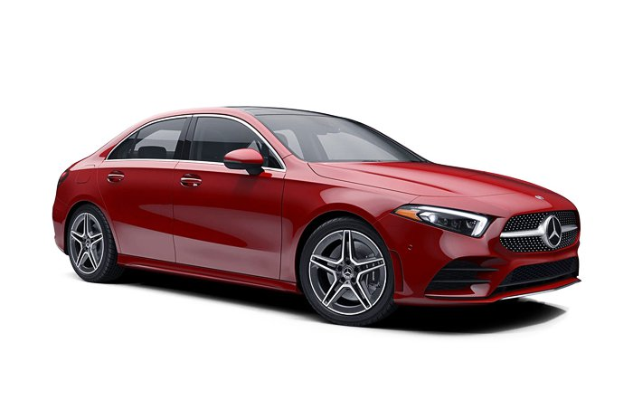 Lease A Car Near Me >> Best Car Lease For 2019 A 220 4matic Lease A Car Near Me